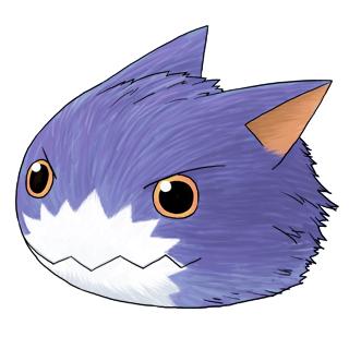 Digimon Fans lo bueno y lo malo - Página 3 Dodomon_b