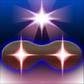 Especialización de clases en Dragon Age Origins Classico_bard