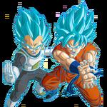 150px-Goku_y_Vegeta_SSJGSSJ_Render.png