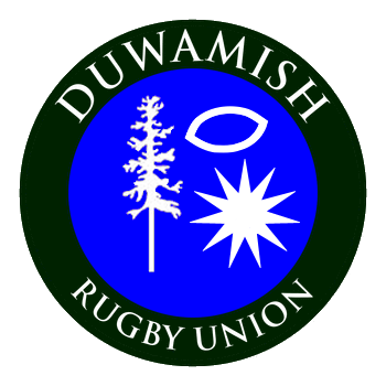 Sign up for the SSRF Duwamish_Rugby_Union