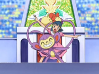 EP546_Maya_con_Ambipom_%282%29.png