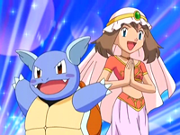 EP546_Wartortle_y_Aura_%282%29.png