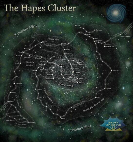 Galaxia: El Cúmulo de Hapes 546px-HapesClusterMap-TEA