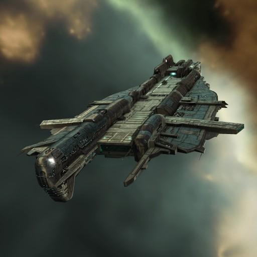 Souvent Screens de vaisseaux dans Eve online SL31