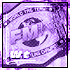 FMW OOC Thread - Page 6 Fmw_tt_trophy