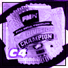 FMW OOC Thread - Page 6 Fmw_c4_trophy
