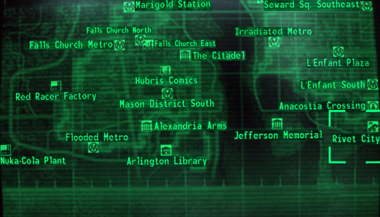 fallout 3 dunwich building with Fallout 3 on Apple To Act Like Monty Python as well Warrington trainyard furthermore Fallout 4 Mod Download Unlimited Settlement Objects also Fallout Lavinia And Charon 304804828 also Game  pleted Fallout 4.