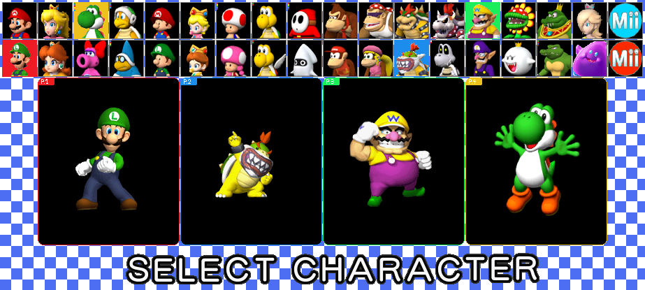 Character_Selection_MKW2%21%21.png