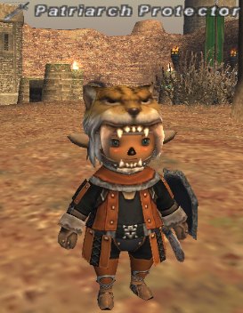 http://images4.wikia.nocookie.net/ffxi/images/5/56/Patriach_Protector.PNG