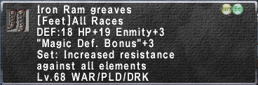 http://images4.wikia.nocookie.net/ffxi/images/6/61/Iron_ram_greaves.png