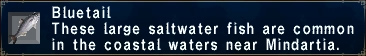 http://images4.wikia.nocookie.net/ffxi/images/b/bf/Bluetail.jpg