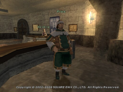 http://images4.wikia.nocookie.net/ffxi/images/d/d3/Pius.jpg