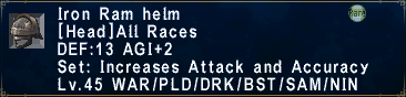 http://images4.wikia.nocookie.net/ffxi/images/d/d5/IronRamHelm.png
