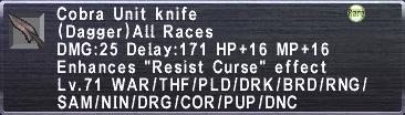 http://images4.wikia.nocookie.net/ffxi/images/d/da/Cobra_Unit_Knife.PNG