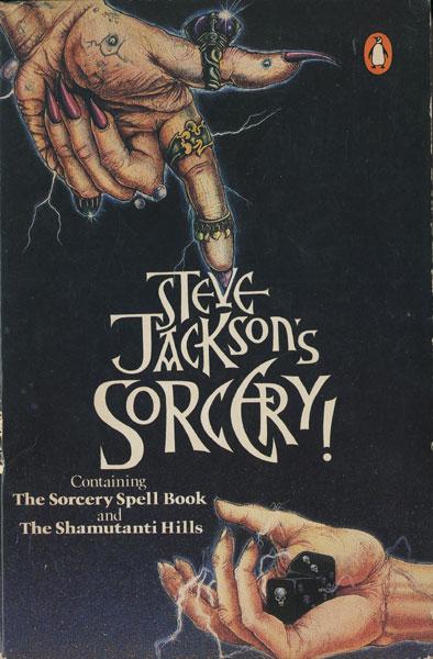 Quelle est votre édition favorite ? Sorcery%21boxfront