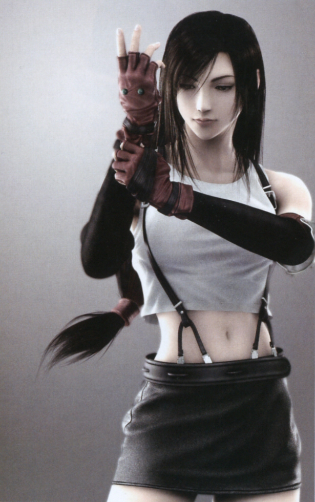 [Image: Tifa_Hot-.jpg]