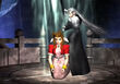 Death of Aeris