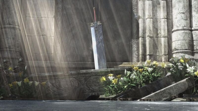 Buster Sword 800px-Buster_Sword_Church