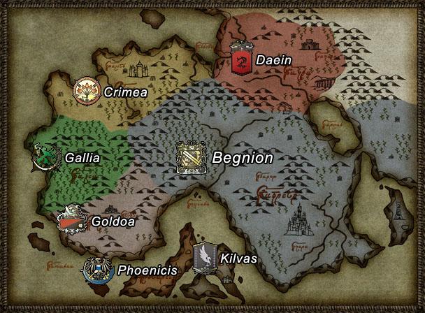 Tellius_map.jpg