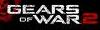 GOW2-eraicon.png