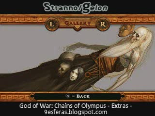 File:God of war - chains of olympus - extras 1 2 - (00-00-36.036).jpg