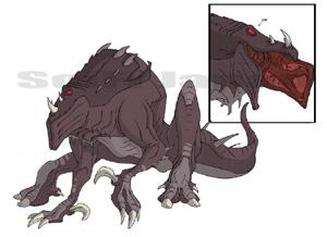 Reptilians.jpg