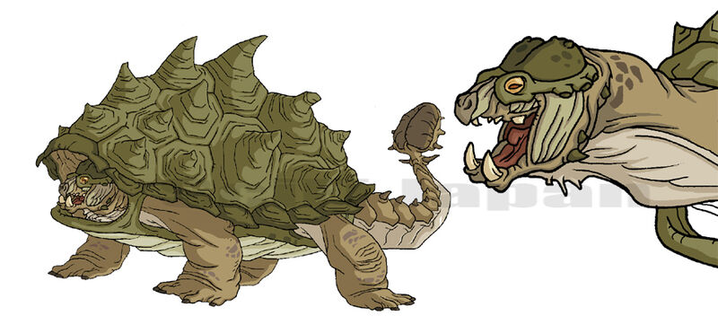 http://images4.wikia.nocookie.net/godzilla/images/thumb/a/ab/Giant_Turtle.jpg/800px-Giant_Turtle.jpg