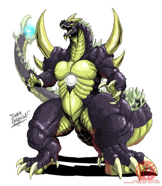 http://images4.wikia.nocookie.net/godzilla/images/thumb/b/bb/Super_Godzilla_Neo.jpg/521px-Super_Godzilla_Neo.jpg