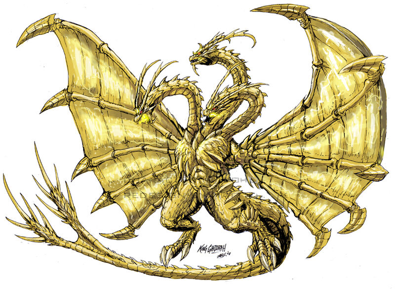http://images4.wikia.nocookie.net/godzilla/images/thumb/d/d3/King_Ghidorah_Neo.jpg/800px-King_Ghidorah_Neo.jpg