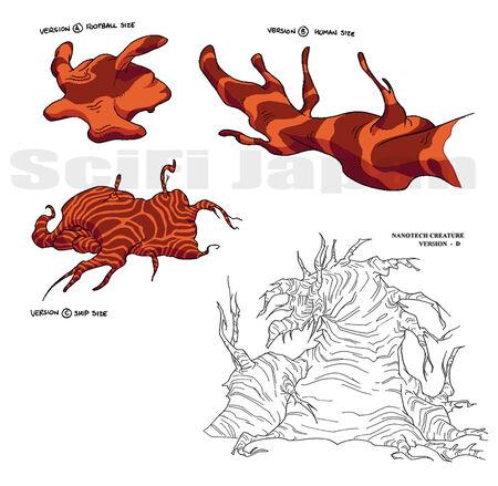 http://images4.wikia.nocookie.net/godzilla/images/thumb/e/eb/Nanotech_Monster.jpg/450px-Nanotech_Monster.jpg