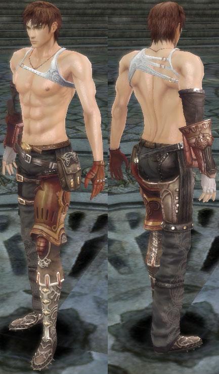 NPC's Costumes Soho_002