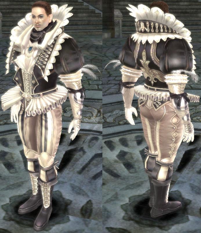 NPC's Costumes Andre_002