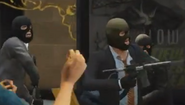 Gtavbalaclava