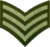 50px-Sergeant.png