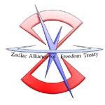 Les organisations Zaft2