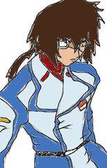 154px-Gundam_character_2.jpg