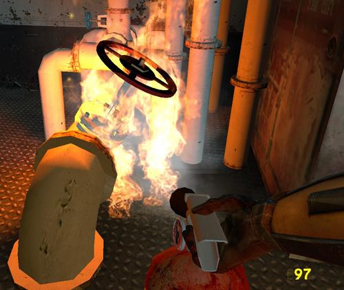 Cialis Half-Life