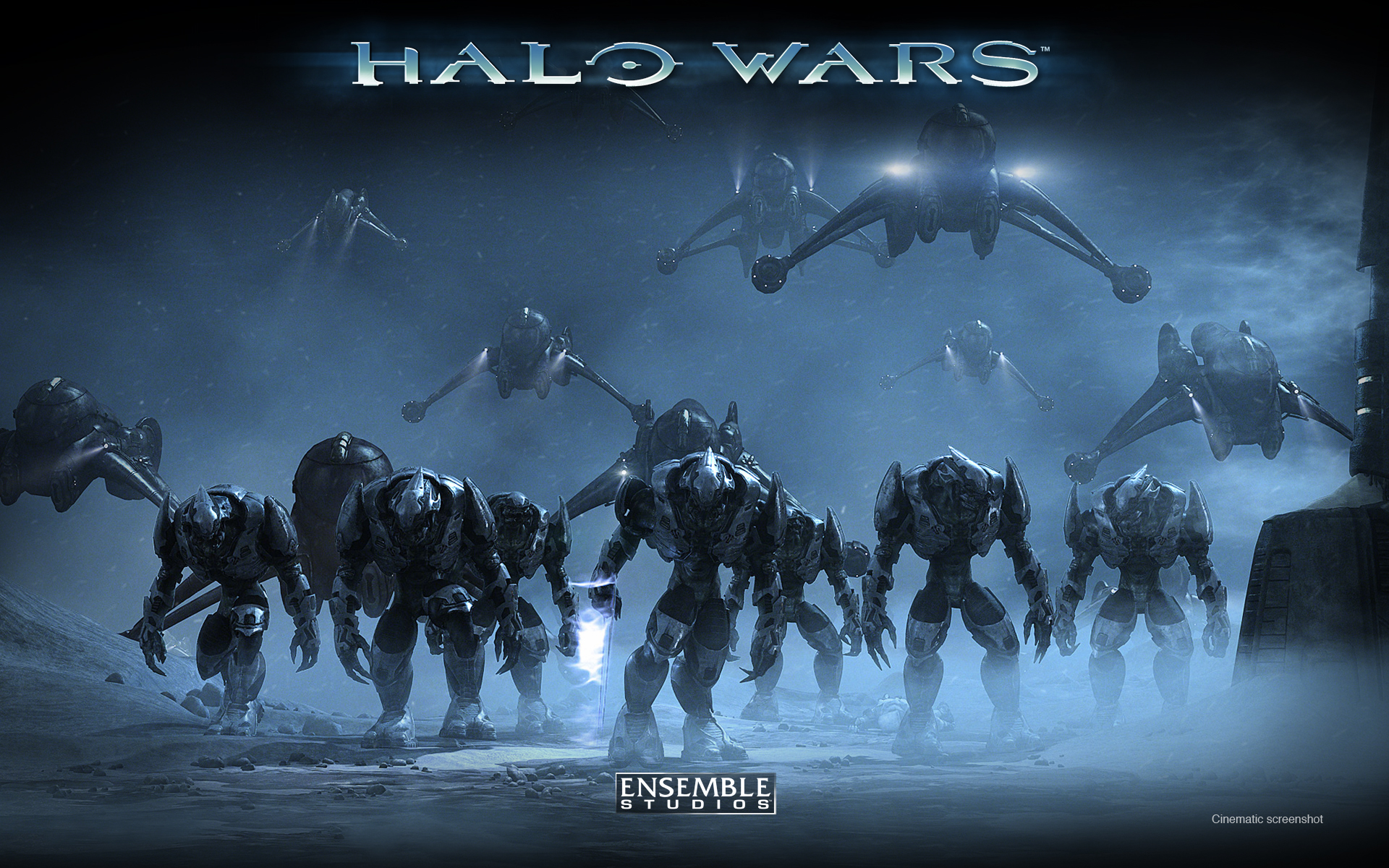Try opening images4.wikia.nocookie.net/halo/images/0/0b/Halowars_elites.jpg