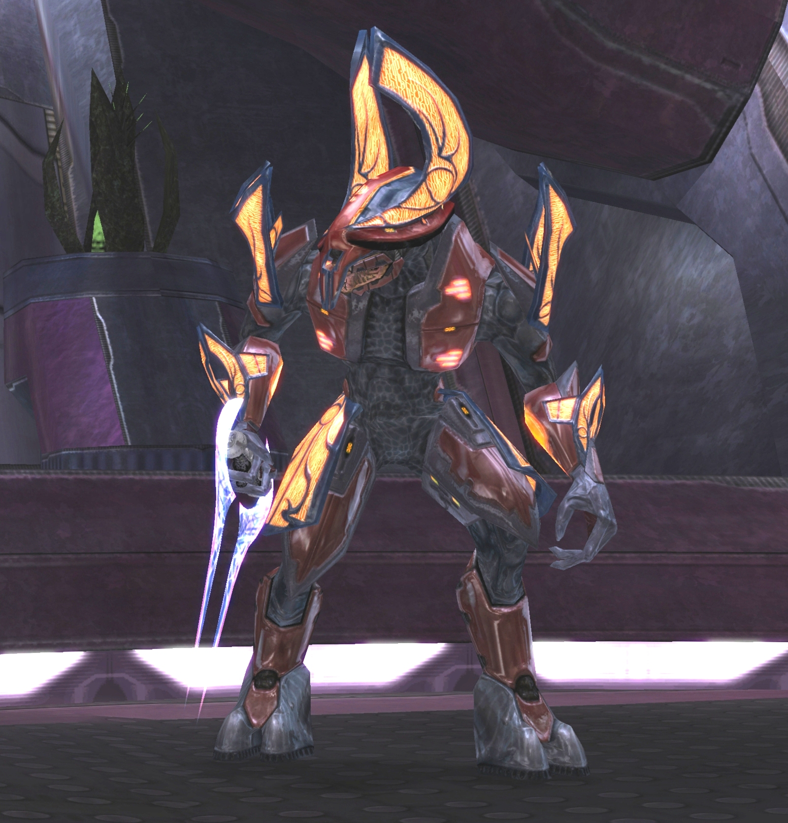 for honor how to get high rank armour