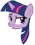Twilight_Sparkle_emoticon.png