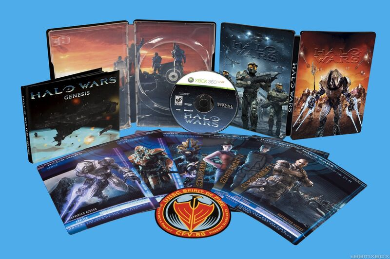 http://images4.wikia.nocookie.net/halo/images/thumb/e/e1/Halo_Wars_-_Collectors_Edition_package.jpg/800px-Halo_Wars_-_Collectors_Edition_package.jpg