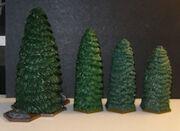 180px-EvergreenTrees.jpg