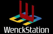 WenckStation