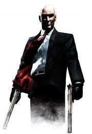 180px-Agent_47