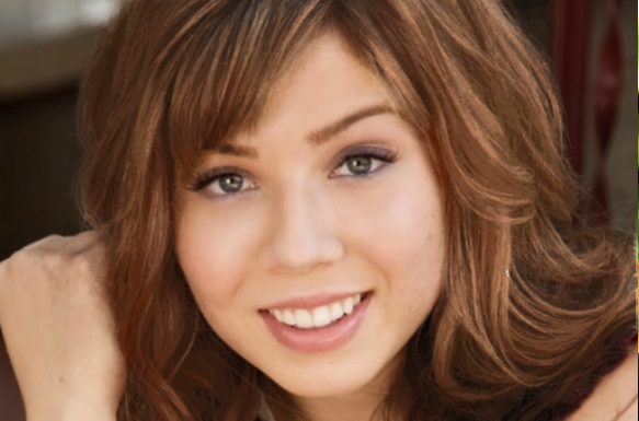 Hair_color_changing_jennette.png