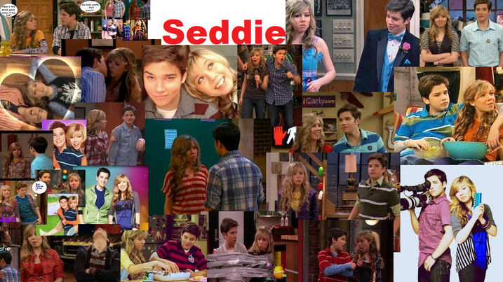 717px-Seddie_Pic_Collage.png
