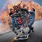 Jackass_movie_icon.png