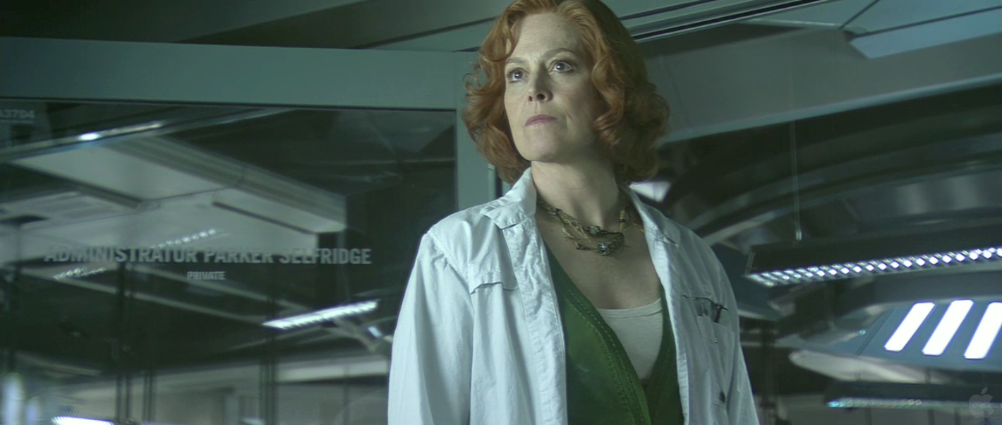 http://images4.wikia.nocookie.net/jamescameronsavatar/images/1/12/Dr_Grace_Augustine.png