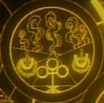Tout savoir sur les Mazokus/démons (ou presque) Deathfog