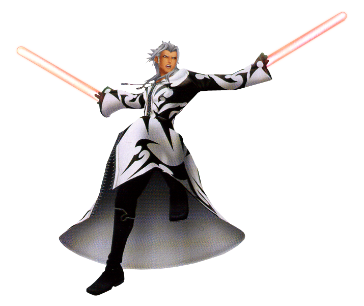 Xemnas_Final_Form.png
